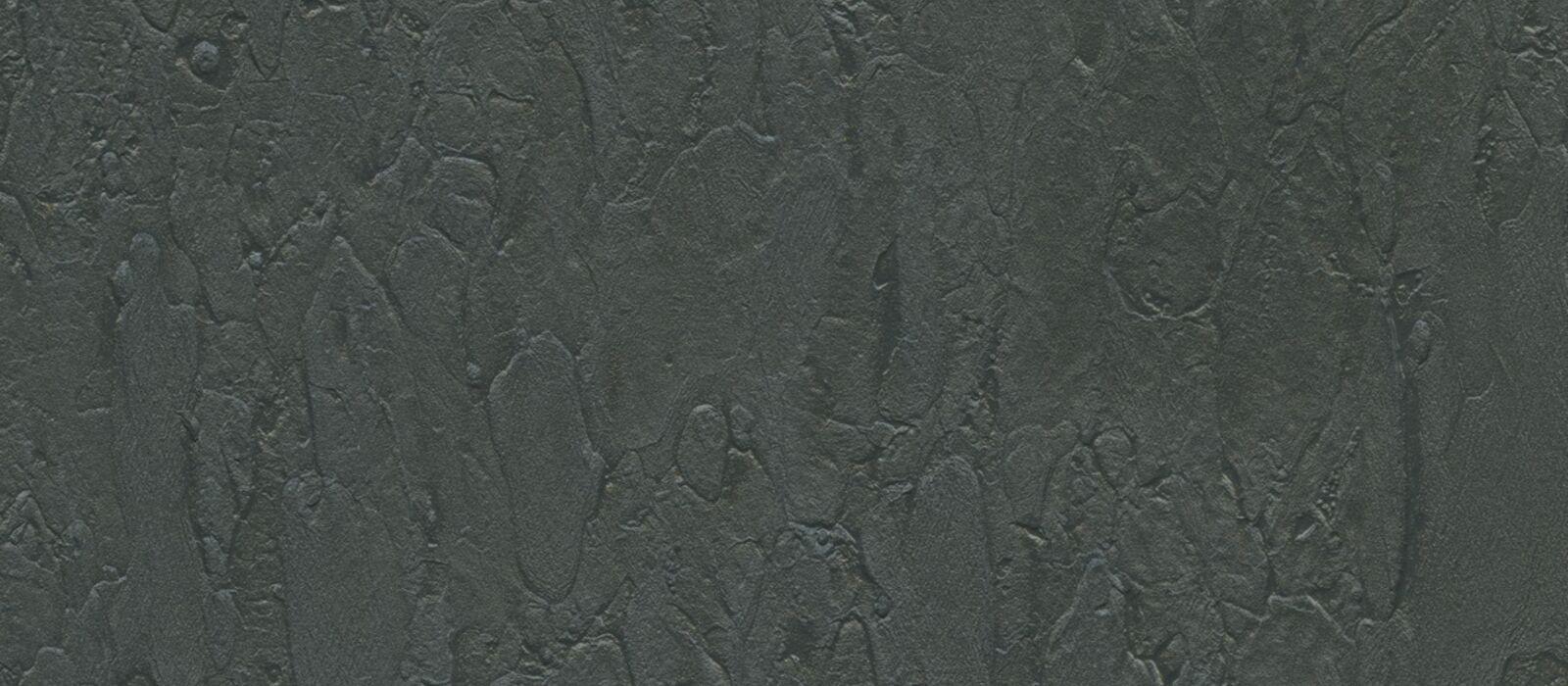 colore structure anthrazit     0,43 1420