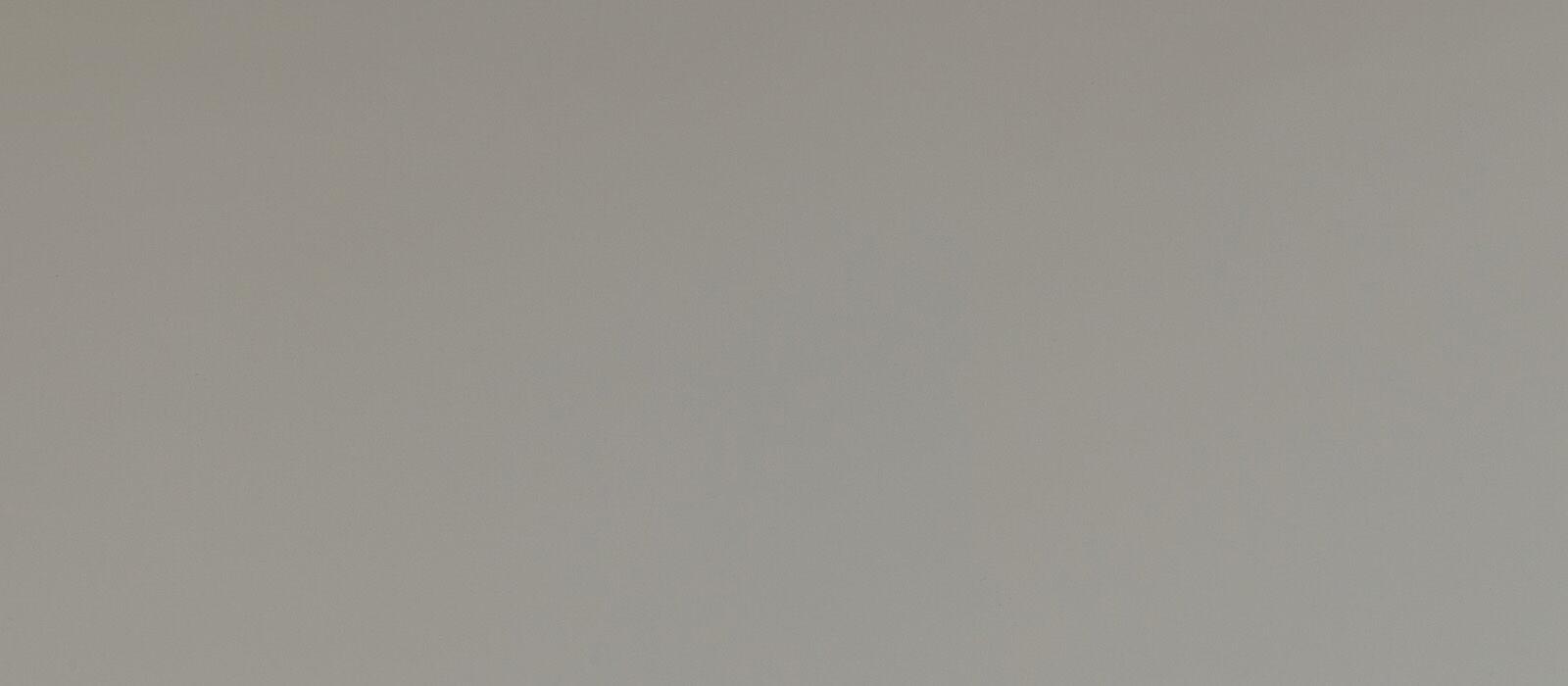colore classico grey           0,40 1420