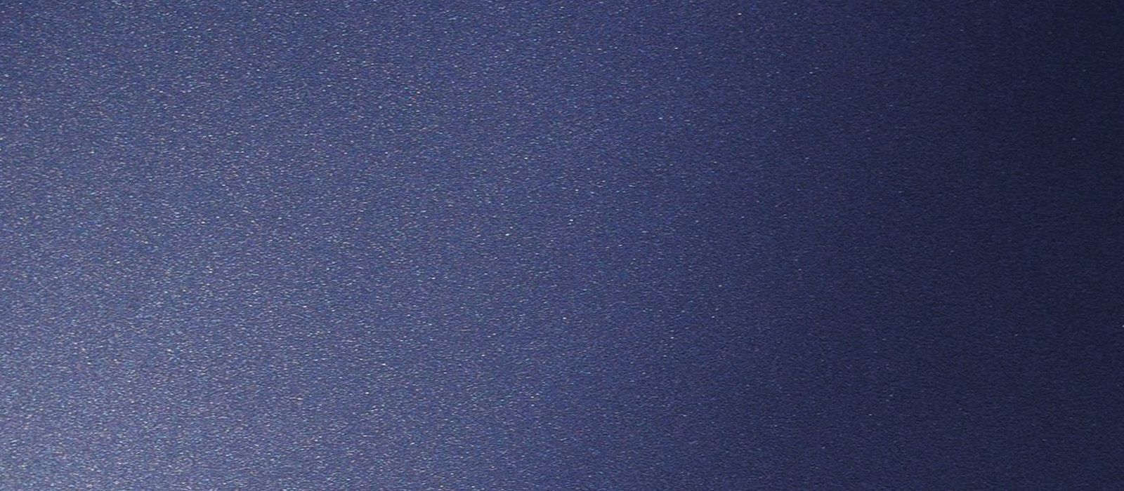 colore magic nightblue         0,40 1420