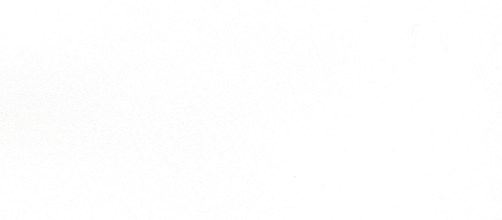 colore classico polar white  0,40 1450