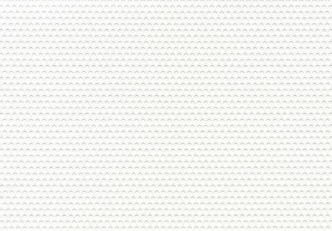 skai cool colors Vigo  white