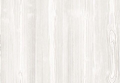 colore str. white              0,55 1420