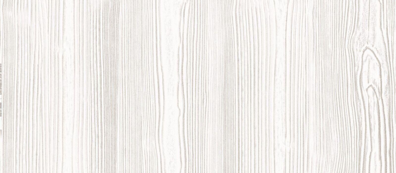 colore structure white         0,55 1420