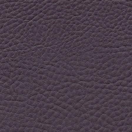 skai Sotega FLS  purple