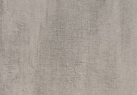 str. Texstone concrete         0,48 1420