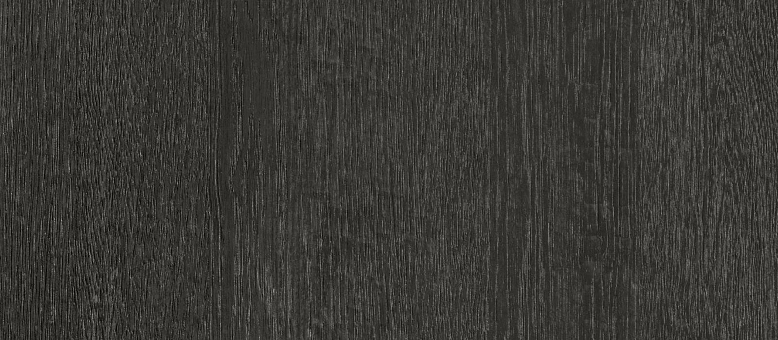 str. Black Glow graphite     L 0,43 1420