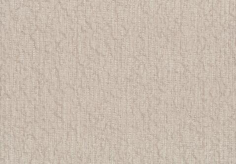 str. Aless kubanit             0,48 1420