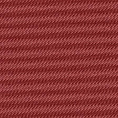 skai Galeno dark red