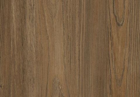 str. Delios ocker brown   0,48 1420