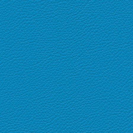 skai Gemini blue