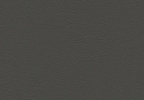 laif VyP Nappa  anthracite