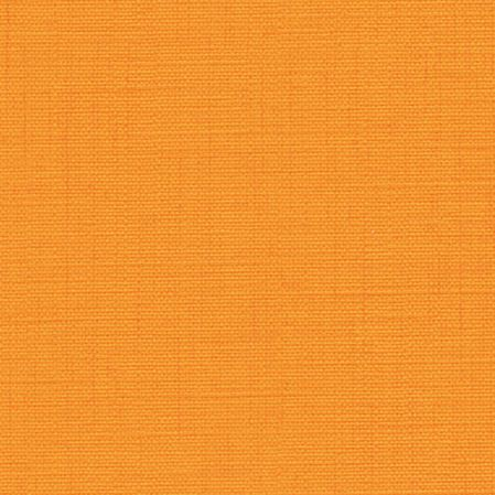 skai Makari light orange