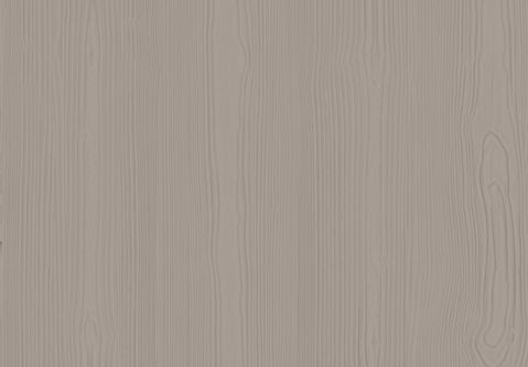 colore str. grey               0,55 1420