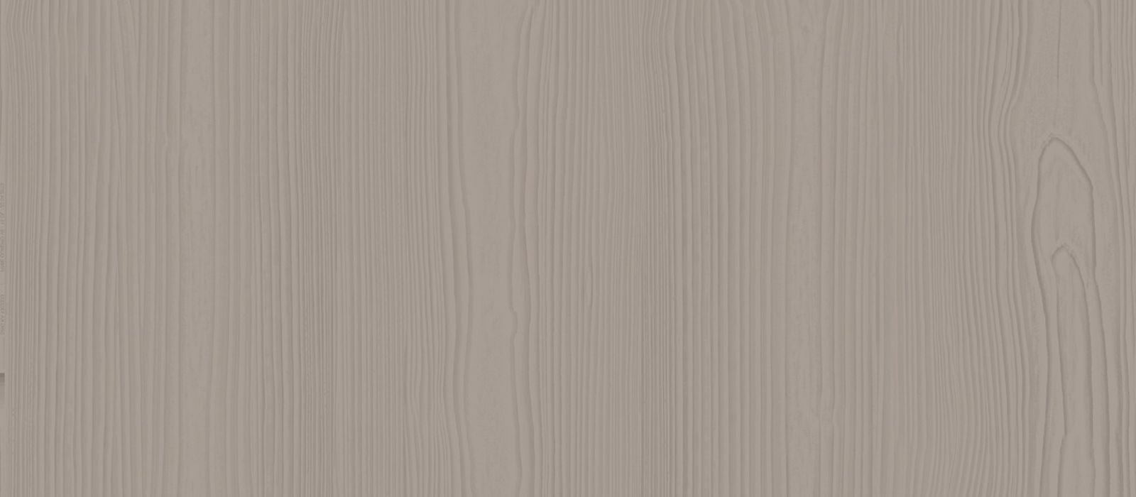 colore structure grey          0,55 1420