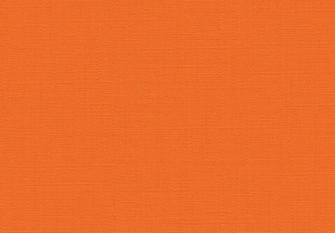 skai Makari orange