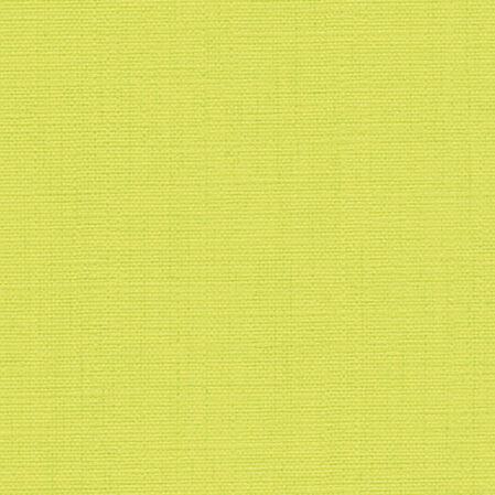skai Makari pistache