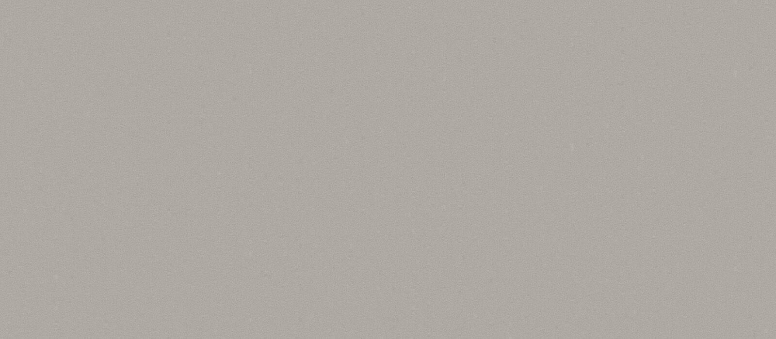 colore classico kaschmir       0,40 1420