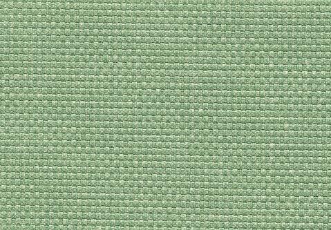 skai Paratexa NF  seafoam green