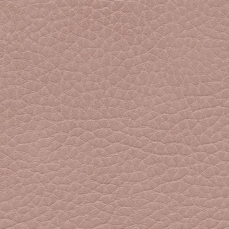 skai Parotega NF  light rosé