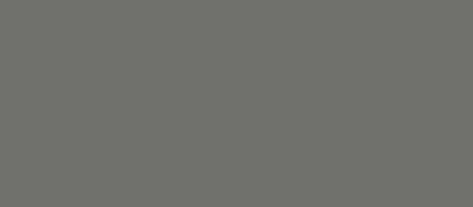 colore classico stone grey     0,40 1420