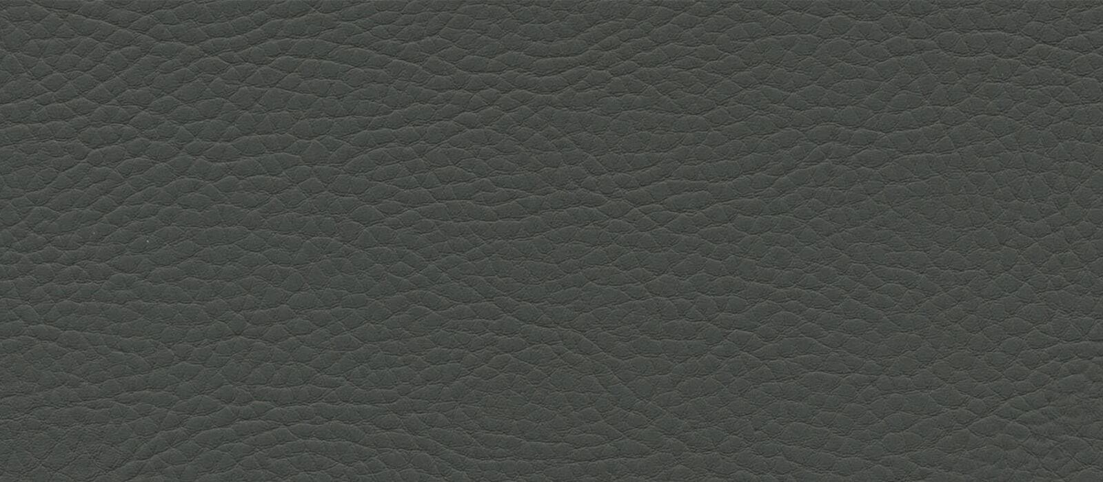 skai Neptun Pescara  shark-grey