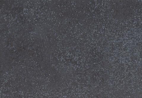 structure Salazar comet grey L 0,40 1440