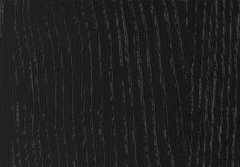 colore structure black         0,45 1440