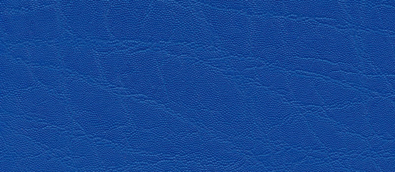 skai Plata  atoll