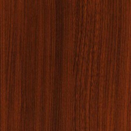 cla. White Elm noir            0,40 1420