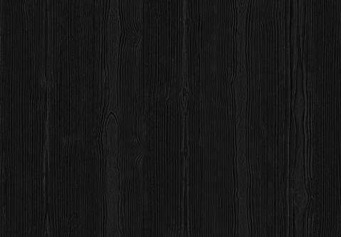 colore structure black         0,55 1420