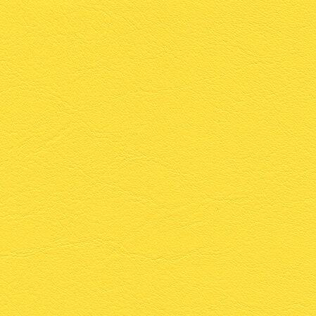 skai Tundra  limonade