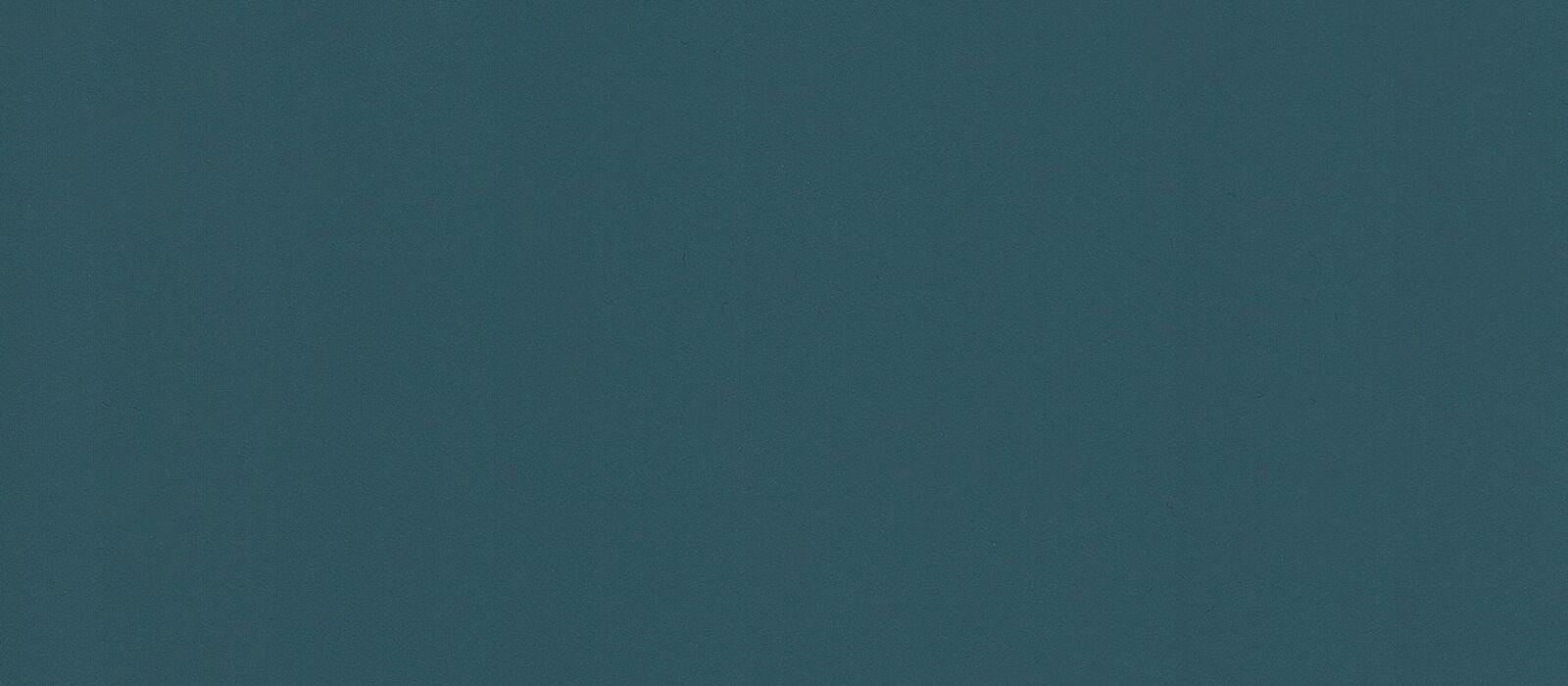 colore classico aquablau       0,40 1420