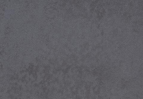 structure De Amicis graphite   0,48 1420