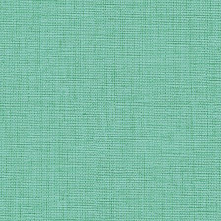 skai Makari turquoise