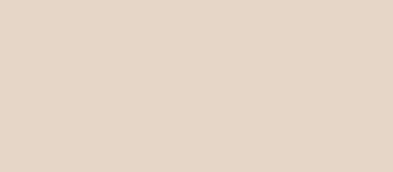 colore classico sandbeige      0,35 1420