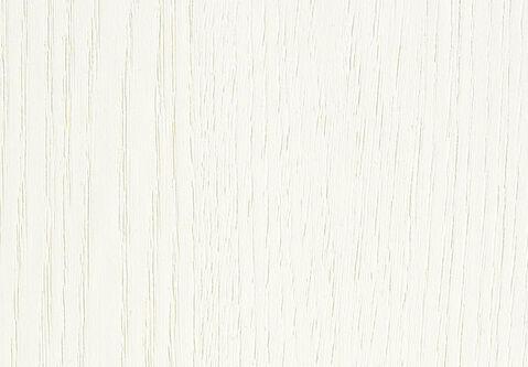 colore str. white              0,45 1420