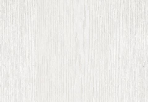 colore str. magnolie           0,40 1420