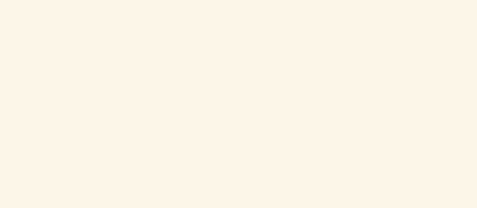 colore classico panna          0,35 1420