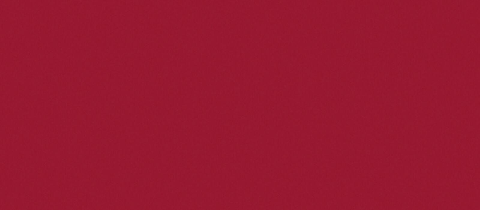 colore classico chinarot       0,40 1420