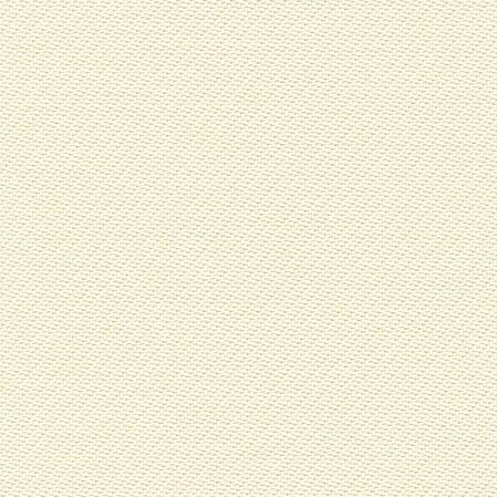 skai Galeno light beige