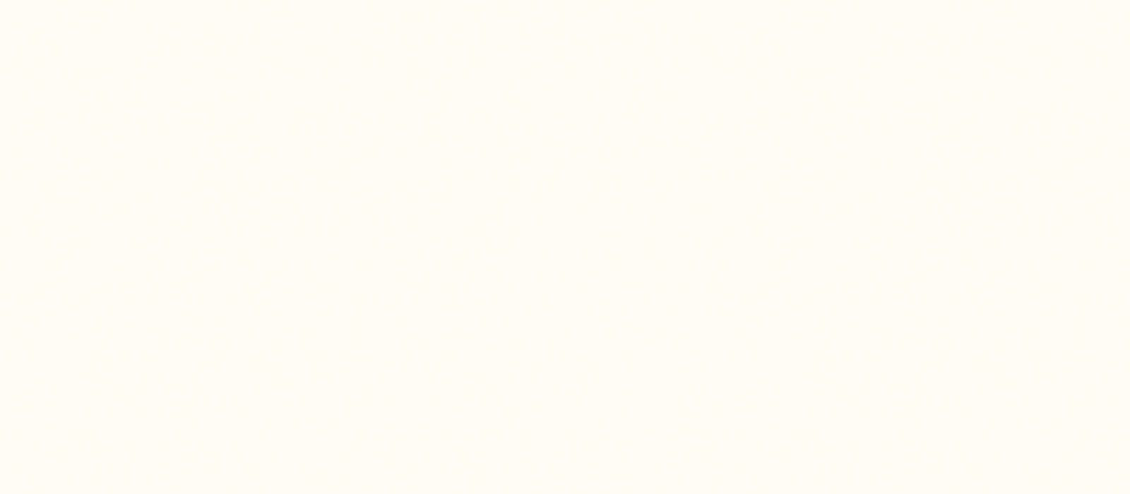 colore opaco bianco          0,35 1420