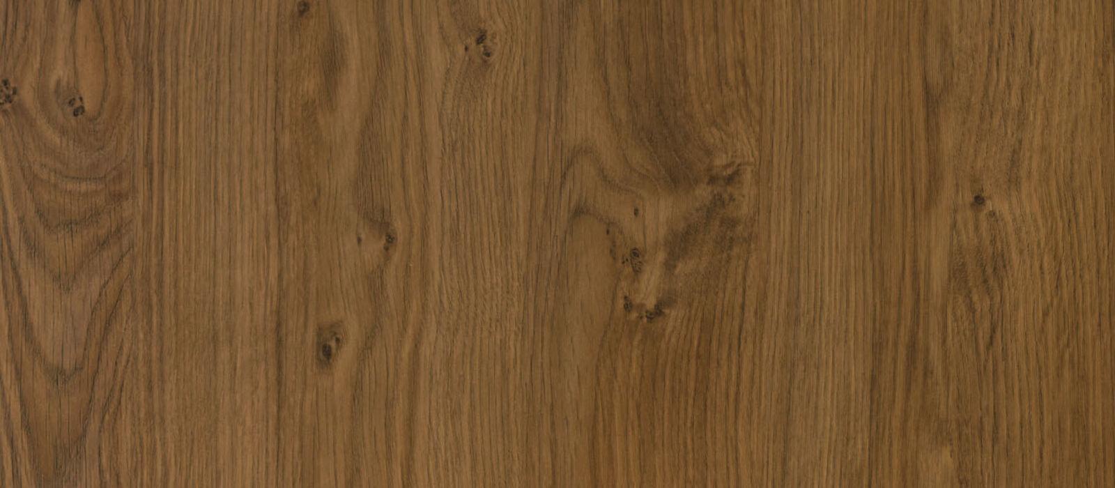 cla. Newcastle Oak khaki       0,30 1440
