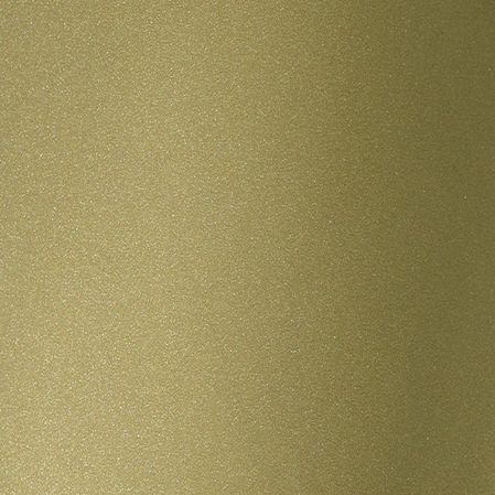 colore magic olivgold          0,40 1420