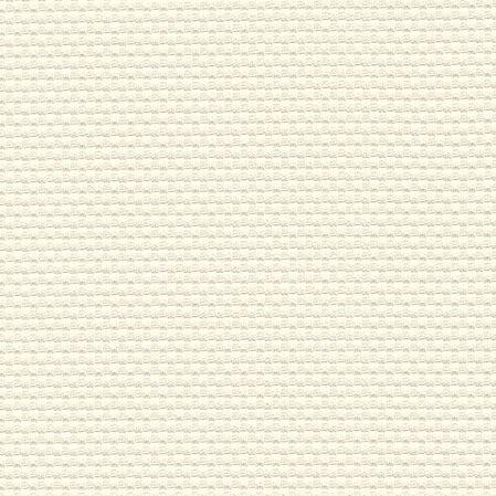 skai cool colors Venezia  white