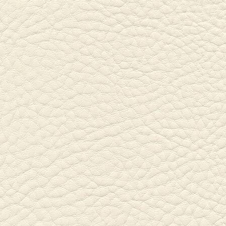 skai Neptun Pescara  ivory