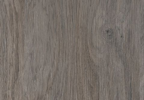 structure Arona Oak graphite L 0,43 1420