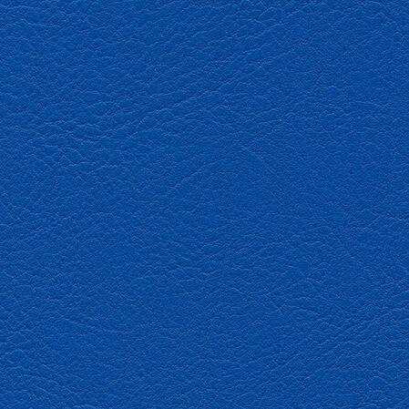 skai Evida  atoll