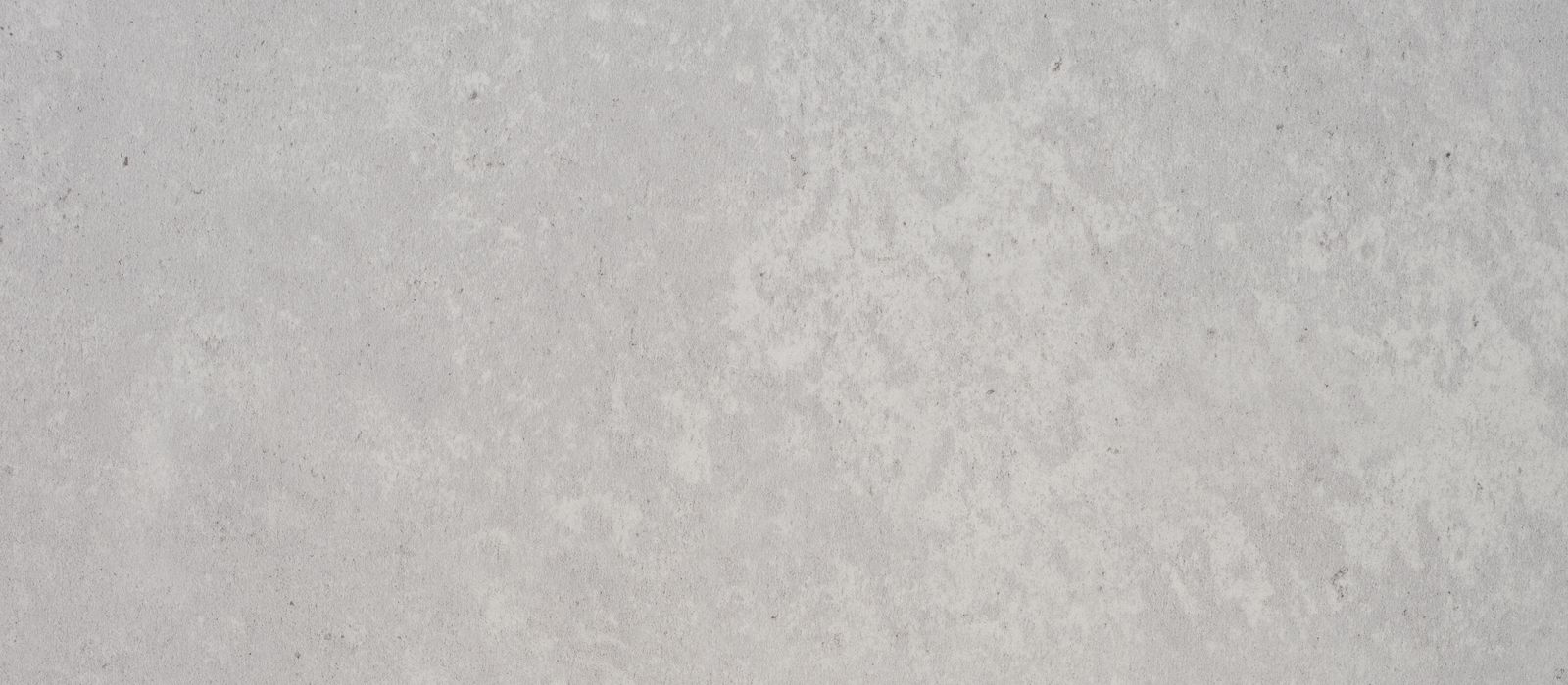 structure Sahara gravel        0,40 1420
