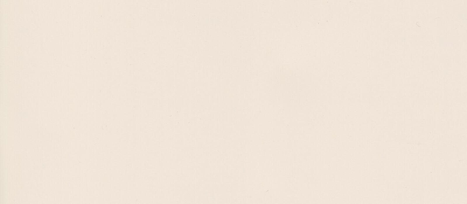 colore classico lichtbeige     0,40 1420