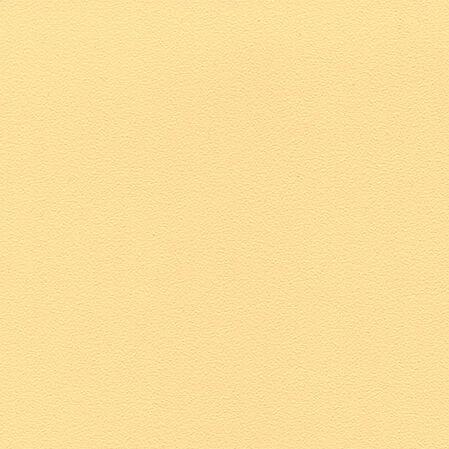 colore cla. arktisgelb         0,40 1420